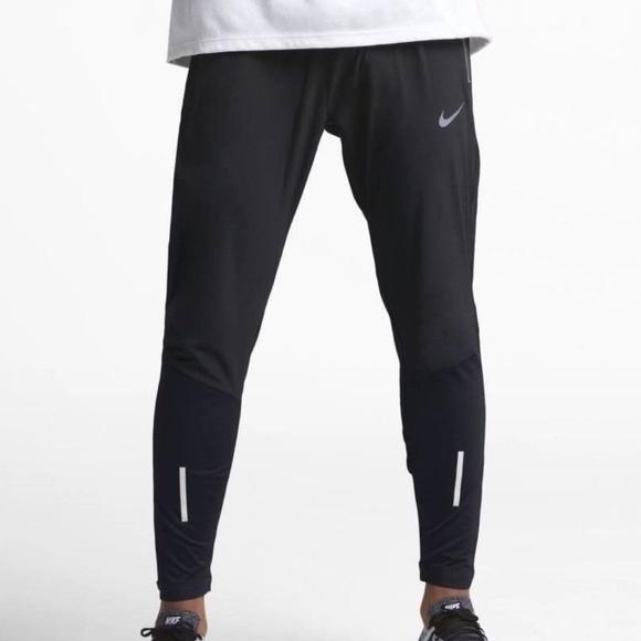 4a09eb760bc5e Nike Swift Flex Dri-Fit Running Pants. M_5d03f496046e7d22445ad4ca